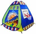 Палатка Calida Баскетбол 694
