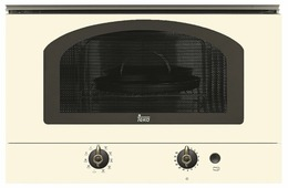 Микроволновая печь встраиваемая TEKA MWR 22 BI VB (40586302)