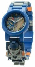 Наручные часы LEGO 8020516