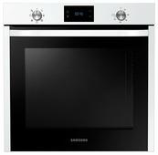 Духовой шкаф Samsung NV75J3140BW
