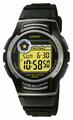 Наручные часы CASIO W-213-9A