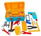 Orion Toys Маленький механик, в чемодане 921