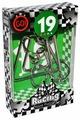 Головоломка Eureka 3D Puzzle Racing Wire Puzzles 19 сложность 2 (473289/473319)