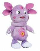 Мягкая игрушка Мульти-Пульти Лунтик 24 см в пакете