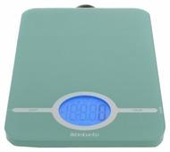 Кухонные весы Brabantia 480720/480744