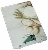 Кухонные весы AURORA AU 4301