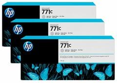 Набор картриджей HP B6Y38A
