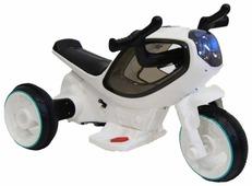 RiverToys Трицикл HC-1388