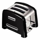 Тостер KitchenAid KTT780E