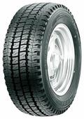 Автомобильная шина Tigar CargoSpeed