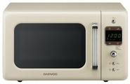 Микроволновая печь Daewoo Electronics KOR-6LBRC