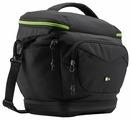 Сумка для фотокамеры Case Logic Kontrast DSLR Shoulder Bag