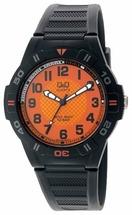 Наручные часы Q&Q GW36 J004