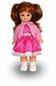 Интерактивная кукла Весна Христина 3, 35 см, В34/о, в ассортименте