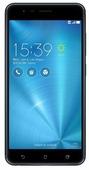 Смартфон ASUS ZenFone 3 Zoom ZE553KL 64GB