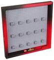 Контейнер LEGO 30х30х5 см (6153876)