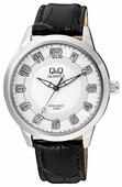 Наручные часы Q&Q Q956 J304