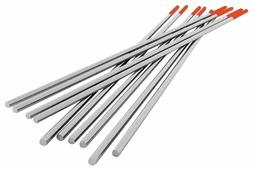 Электроды для аргонодуговой сварки ELAND WT-20 4мм