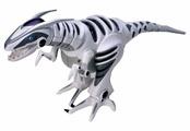 Интерактивная игрушка робот WowWee Mini Roboraptor