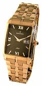 Наручные часы ROMANSON TM8154CXR(BK)