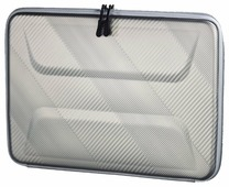 Чехол HAMA Protection Notebook Hardcase 13.3