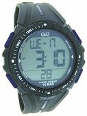 Наручные часы Q&Q M102 J003