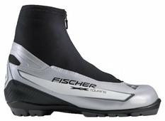 Ботинки для беговых лыж Fischer XC Touring