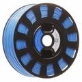 PLA пруток Robox 1.75 мм синий