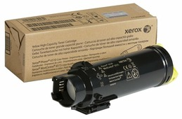 Картридж Xerox 106R03487