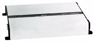 Автомобильный усилитель ACV SP-1.1500L