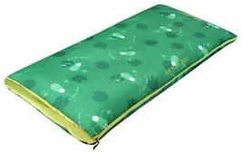Спальный мешок KingCamp KS3130 Junior 200