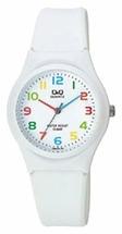 Наручные часы Q&Q VQ86 J013