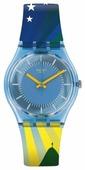 Наручные часы swatch GS147