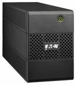 Интерактивный ИБП EATON 5E 650i DIN