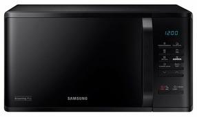 Микроволновая печь Samsung MG23K3515AK