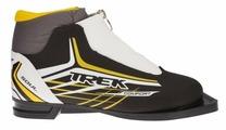 Ботинки для беговых лыж Trek Soul Comfort