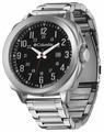 Наручные часы Columbia CA018-410