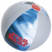 Мяч пляжный Bestway Звёздные войны 91204 BW