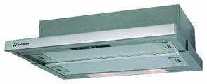 Встраиваемая вытяжка MasterCook WT-Snel 60 X