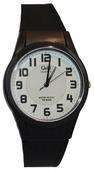 Наручные часы Q&Q VQ50 J002