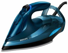 Утюг Philips GC4938/20 Azur Advanced