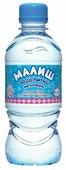 Детская вода Малиш, c рождения