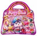 Игровой набор Filly Kitty Club Shopping D162001-3850