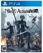 Square Enix NieR: Automata