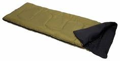 Спальный мешок GreenWood FS-1002