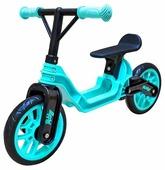 Беговел Hobby Bike Magestic ОР503