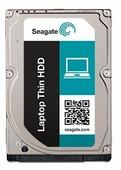 Жесткий диск Seagate ST320LM010