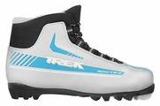 Ботинки для беговых лыж Trek Sportiks