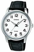Наручные часы CASIO MTP-1303L-7B