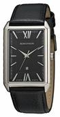 Наручные часы ROMANSON TL4206MW(BK)BK